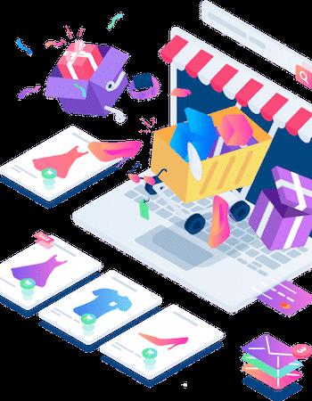 e-commerce-icon-min