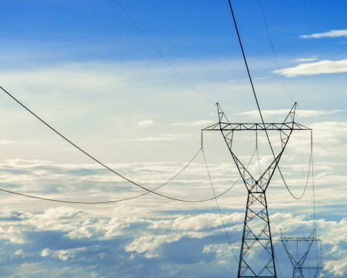 high-voltage-electric-pole-high-voltage-power-pole-on-blue-sky (1)-min (4)
