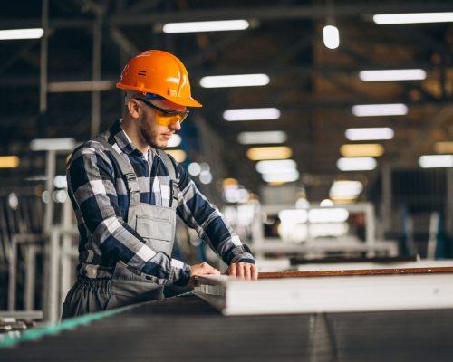 male-worker-factory-min