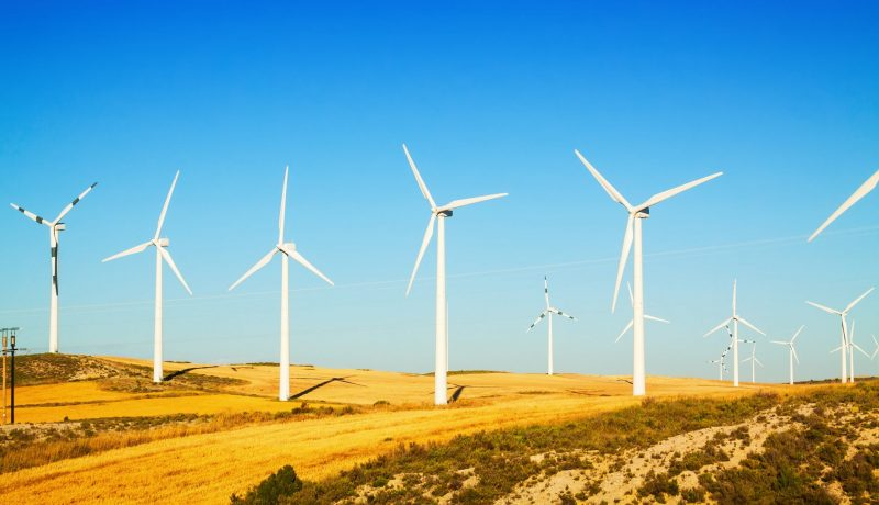 wind-farm-at-farmland-in-summer-min (1)