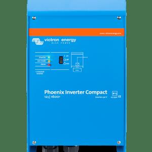 PHOENIX INVERTER COMPACT 24V 2000VA
